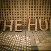 THE HUB 葉山 店舗営業について